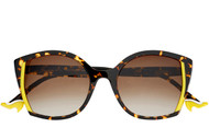 BOCCA VOGUE 1, Face a Face frames, fashionable eyewear, elite frames