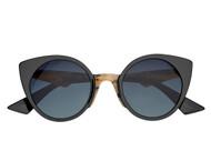 PEPPS 1, Face a Face frames, fashionable eyewear, elite frames