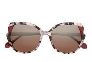 WATTS 2, Face a Face frames, fashionable eyewear, elite frames