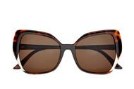 STEAM 2, Face a Face frames, fashionable eyewear, elite frames