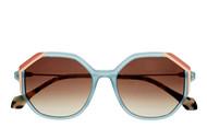 CINEMA 2, Face a Face frames, fashionable eyewear, elite frames