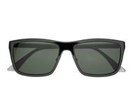 ALIUM SKY SUN 3, Face a Face frames, fashionable eyewear, elite frames