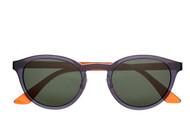 ALIUM SKY SUN 4, Face a Face frames, fashionable eyewear, elite frames