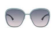 Grunewald, ic! Berlin sunglasses, fashionable sunglasses, shades