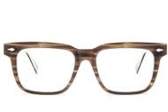 Bevel Garry 20, Bevel Designer Eyewear, elite eyewear, fashionable glasses