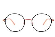 Bevel Ricky 20, Bevel Designer Eyewear, elite eyewear, fashionable glasses
