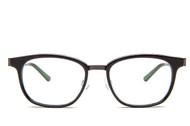 Bevel Smith 20, Bevel Designer Eyewear, elite eyewear, fashionable glasses