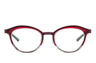 Bevel Steph 20, Bevel Designer Eyewear, elite eyewear, fashionable glasses