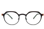 Bevel Stoff 20, Bevel Designer Eyewear, elite eyewear, fashionable glasses