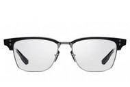 STATESMAN-SIX, DITA Designer Eyewear, elite eyewear, fashionable glasses