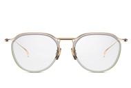 SCHEMA-TWO, DITA Designer Eyewear, elite eyewear, fashionable glasses