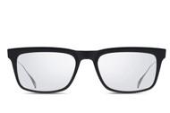 STAKLO, DITA Designer Eyewear, elite eyewear, fashionable glasses
