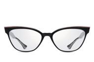 FICTA, DITA Designer Eyewear, elite eyewear, fashionable glasses