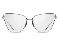 VOLNERE, DITA Designer Eyewear, elite eyewear, fashionable glasses