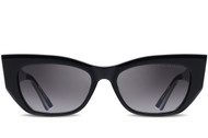 REDEEMER SUN, DITA Designer Eyewear, elite eyewear, fashionable glasses