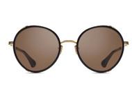 LAGEOS SUN, DITA Designer Eyewear, elite eyewear, fashionable glasses