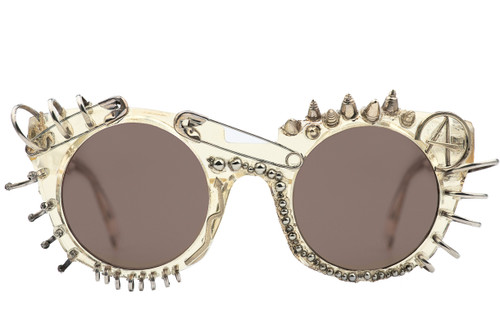 U6 IN PERSPECTIVE, KUBORAUM sunglasses, KUBORAUM Masks, fashionable sunglasses, shades