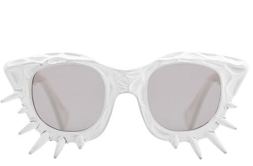 U10 TEMPER TEMPER, KUBORAUM sunglasses, KUBORAUM Masks, fashionable sunglasses, shades