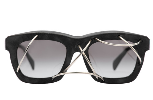 C2 INTERSTELLAR, KUBORAUM sunglasses, KUBORAUM Masks, fashionable sunglasses, shades