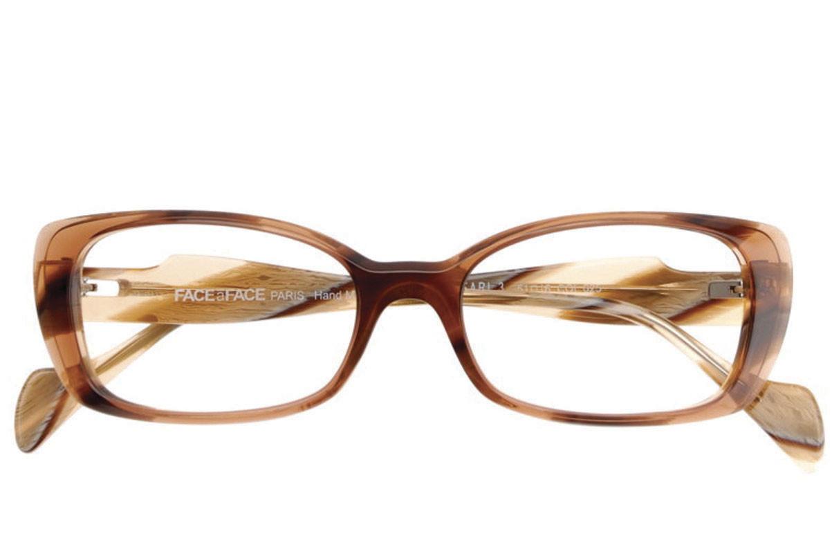 384649b6854 Face a Face luxury eyewear