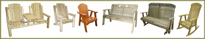 banner-outdoor-furniture-copy8.jpg