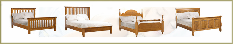 banner-solid-wood-beds-bunkbeds-sleigh-beds-panel-beds-mission-beds-platform-beds.jpg