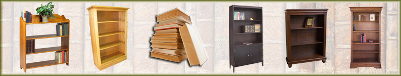 banner-solid-wood-bookcase-pine-bookcase-oak-bookcase-maple-bookcase.jpg