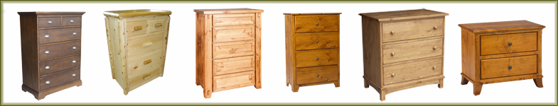 banner-solid-wood-chest-of-drawers-pine-oak-maple-memmonite-furniture.jpg