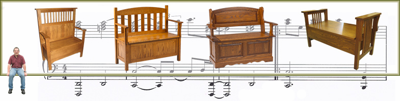 banner-solid-wood-deacon-benches-pine-deacon-benches-oak-deacon-benches-maple-deacon-benches.jpg