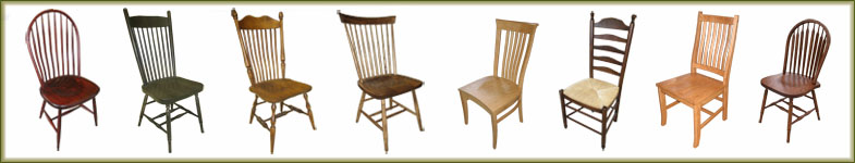 banner-solid-wood-side-chairs-maple-side-chairs-pine-side-chairs-oak-side-chairs.jpg