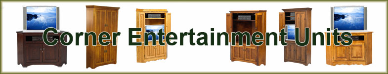mennonite-furniture-entertainment-unit-corners-copy-copy.jpg
