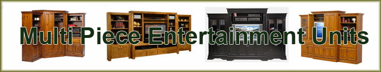 mennonite-furniture-entertainment-unit-multi-pc-copy-copy.jpg
