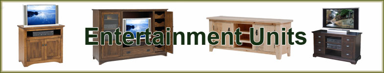 mennonite-furniture-entertainment-units-copy-copy.jpg