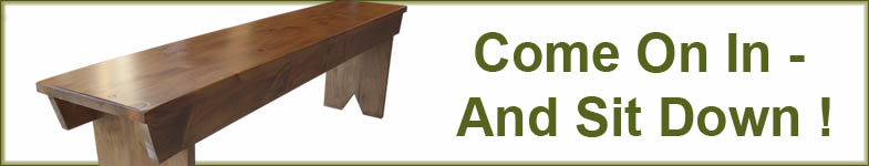 mennonite-furniture-seating-banner-copy.jpg