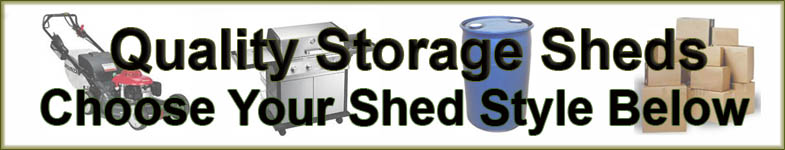 solid-wood-storage-shed-home-catagory-picture.jpg