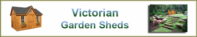 storage-shed-victorian-home-page.jpg