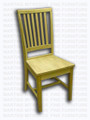 Maple Hudson Side Chair