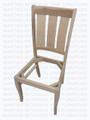 Maple Ferndale Side Chair