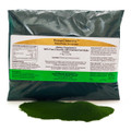 Pure Chlorella Powder 1kg Bulk