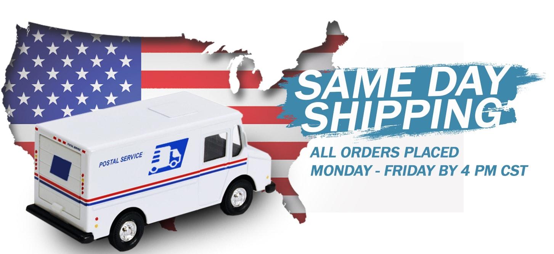smokeless cigarettes - free shipping