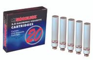 Classic Tobacco 2.0 Cartridges
