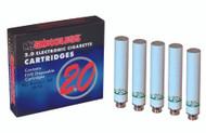 Max Menthol 2.0 Cartridges