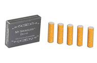 My Smokeless KC Blend Cartridges