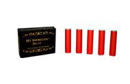 My Smokeless Cherry Blast cartridges