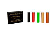 My Smokeless Flavor Pack cartridges