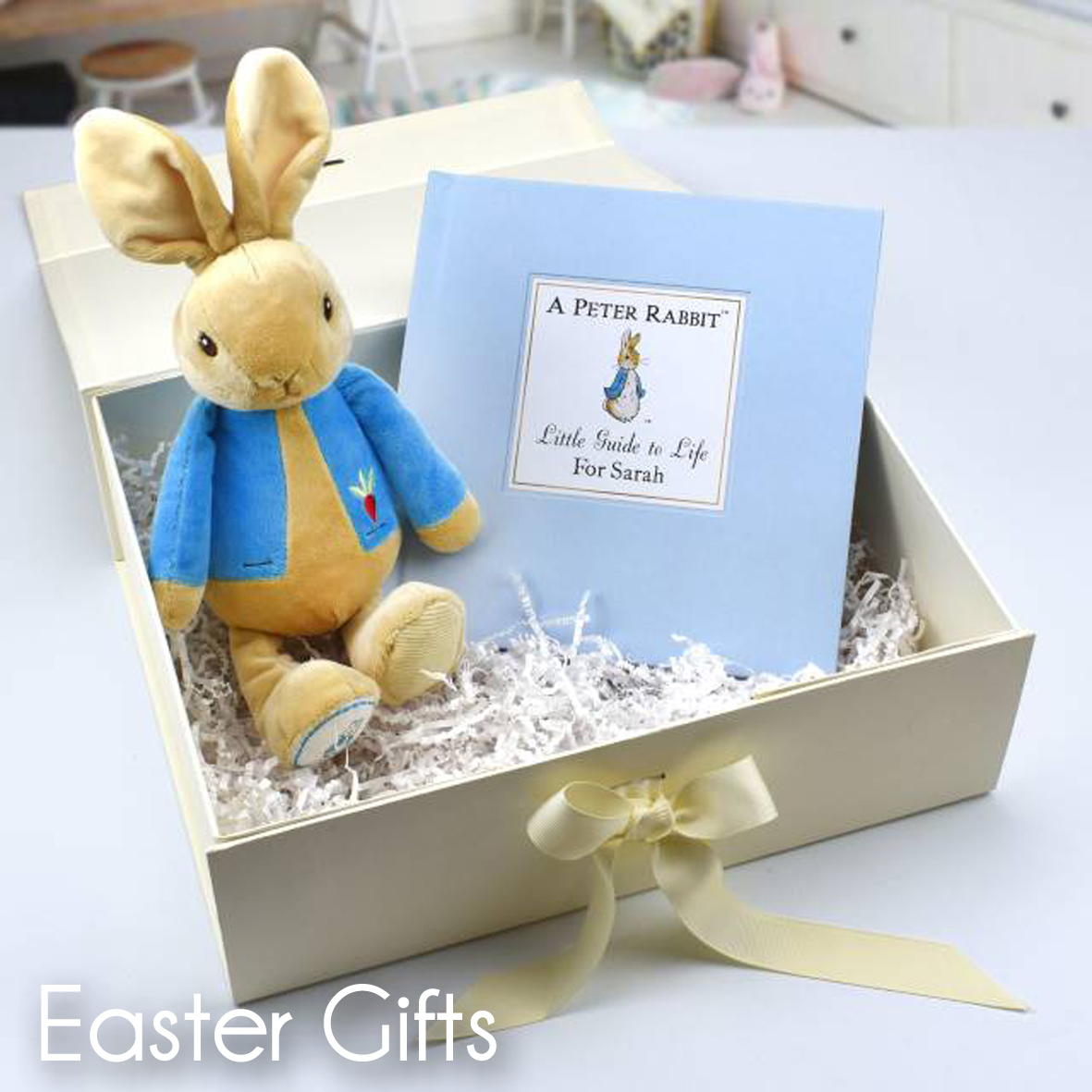 Personalised wedding gifts personalised birthday gifts easter gifts negle Image collections