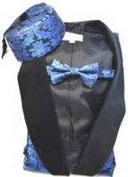 Prom Attire Uniquely YOU