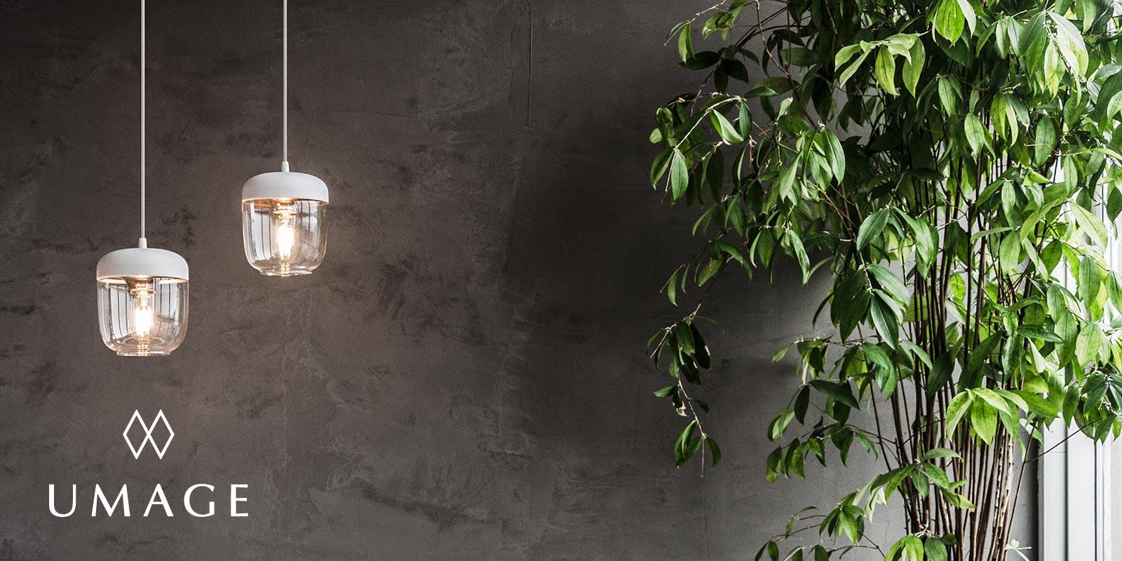 Papillon Interiors Lighting