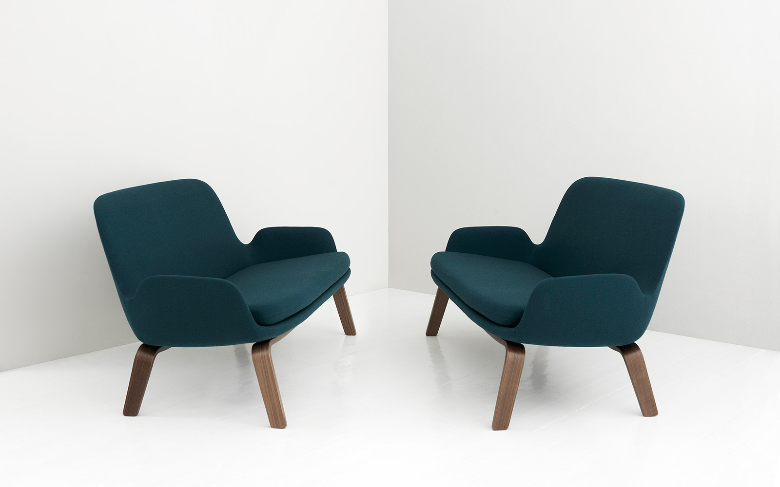 Normann Copenhagen Era Sofa
