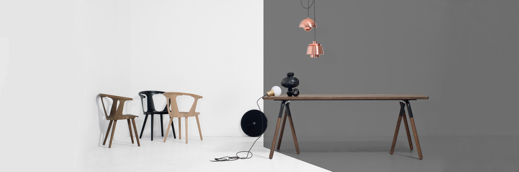andtradition-utzon-furniture-papillon-pendant.jpg